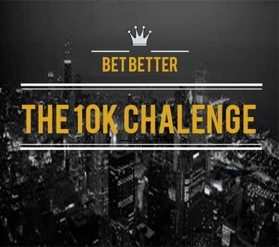 10k challenge bettingadvice giro ditalia stage 17 betting lines