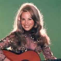 Marcela Mendez Music