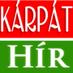 @KarpatHir