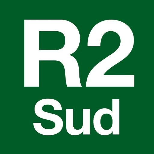 R2 Sud Rodalies 🤖 (@rod2sudcat) | Twitter
