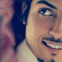 سلطان (@5c24b9449184471) Twitter