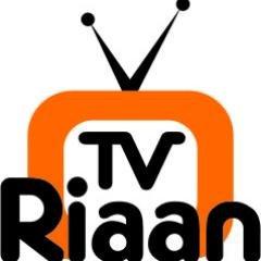 RIAAN TV