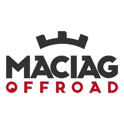 @MaciagOffroad
