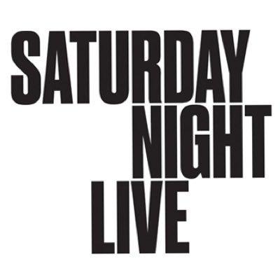 Who's Hosting 'Saturday Night Live' in Season 44?