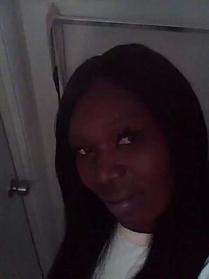 Profile picture of starkilla dortch