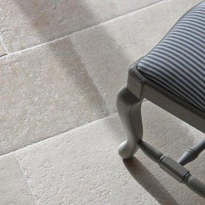 PARIS CERAMICS On Twitter Windsor Blue By Mosaiquesurface - Dominion ceramic tile