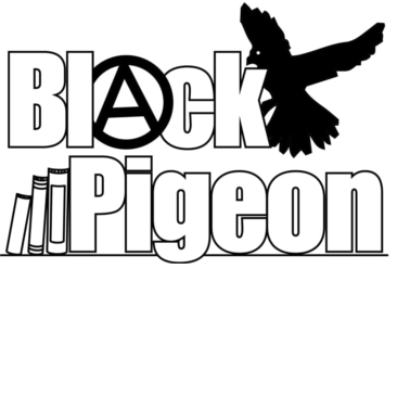 @BlackPigeonDo