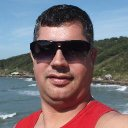 alexandre peraça rei (@alexpescos21) Twitter