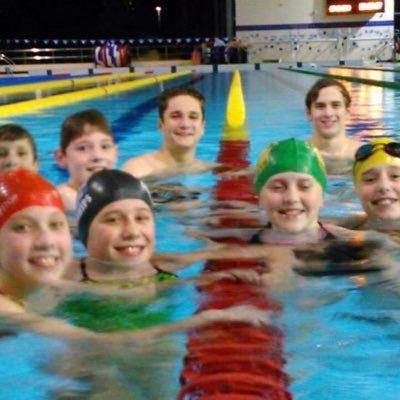 Hailsham Swim Club At Swimhailsham Twitter