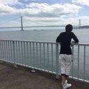 Takashi (@0513naruto) Twitter