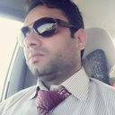 Muhammad Tayyab (@0568782640_tf) Twitter