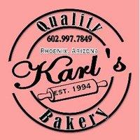 Karl's Bakery
