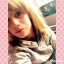 Abigail Day - @Abigail57988400 - Twitter