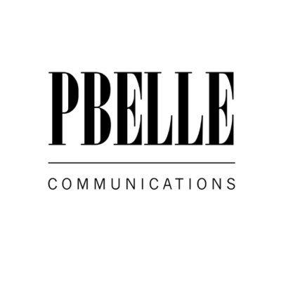 PBELLECOMMUNICATIONS