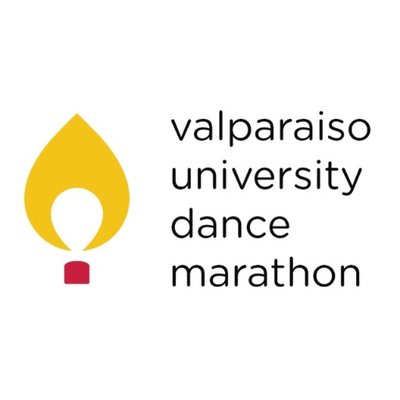 Valpo Dance Marathon On Twitter And The Color Wars Continue With A