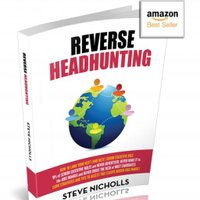 Reverse Headhunting