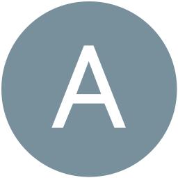 Ablues アブルース 脱出ゲーム ボットン便所からの脱出 をios Android向けに公開 謎が散りばめられた全25ステージのトイレが目白押し 初心者 中級者向け難易度です お試しあれ 脱出ゲーム Escapegame Toilet トイレ お手洗い 便所 休憩