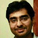 Amit Malhotra (@236Amit) Twitter