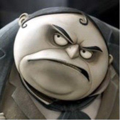 0xGreg avatar