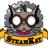 Steam Kat