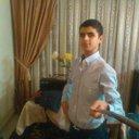 Erfan Baradaran (@5d61c91f99ef46b) Twitter