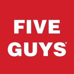 @FiveGuysUAE
