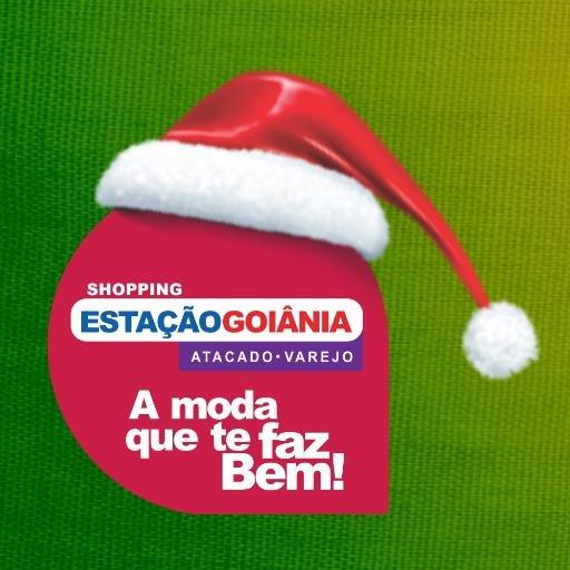 @estacaogoiania