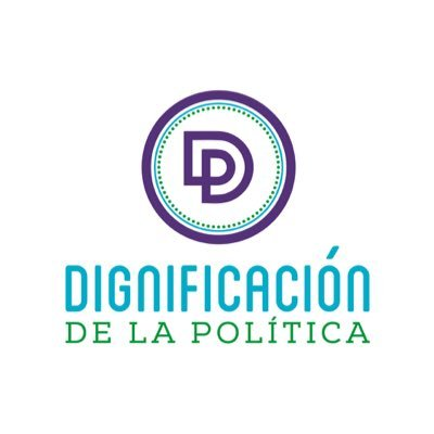 @digpolitica