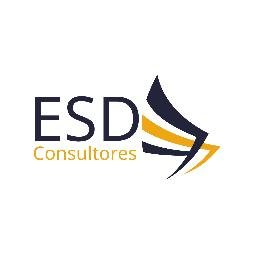@ESDConsultores