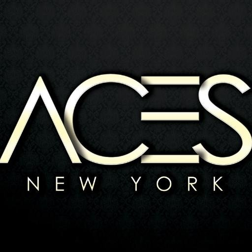 Aces New York Long Island City