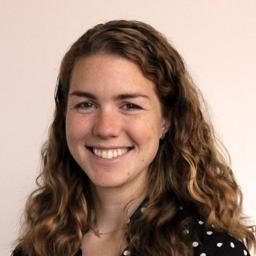 Katie Malone (@multiarmbandit) Twitter profile photo