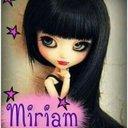 Miriam Bernal (@0207Mirry) Twitter