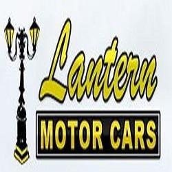 Lantern Motors Inc Lanternmotorsfl Twitter: english motors inc