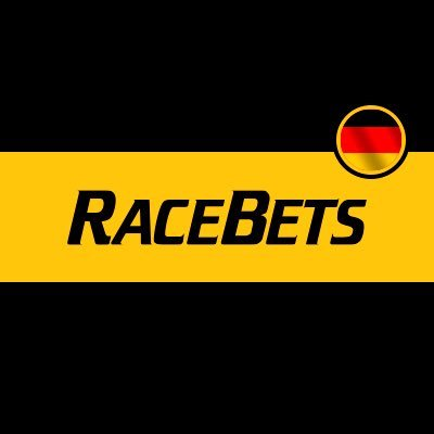 www.racebets.com