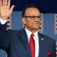 Joe Torre (@JoeTorre) Twitter profile photo
