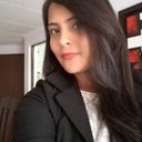 karina silva (@030663Kar) Twitter