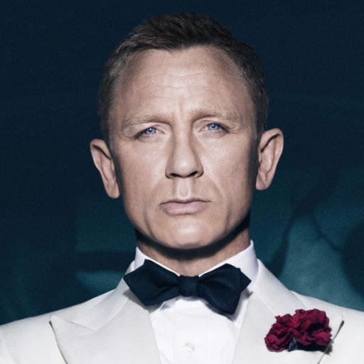 James Bond | Euro Palace Casino Blog