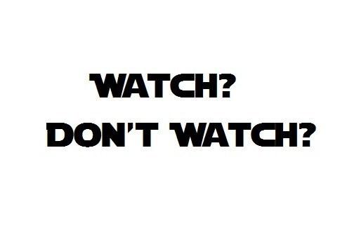 Don t watch nlstar телефон
