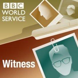 @BBCWitness