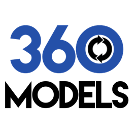360 Models's profile