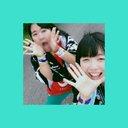 【えんどぅー】 (@0531harune1) Twitter