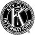 @EHS_Key_Club_