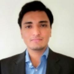 Sumit Choudhary