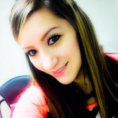 Vanessa Escalona Vanessarecruits Twitter