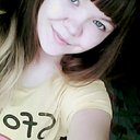 Arina Grebenyuk (@02Grebenyuk) Twitter