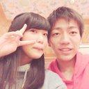 ☻たーくん☻ (@0807takaya) Twitter