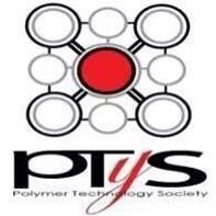 PTyS Official