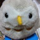 ☆Mariko♪* (@0603Ru) Twitter
