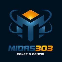 Midas303 Poker Midas303poker Twitter