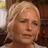 Jolanda de Mooij